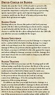 Druid - Circle of Blood.png