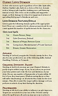 Cleric - Love Domain.png