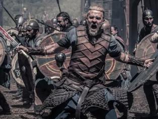 Rethinking Vikings