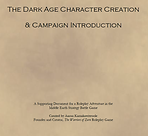 Dark Age (Color).png