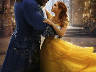 Beauty and the Beast: Setting and Storycraft