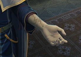 New: D&D Blood Pact Warlock