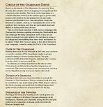 Guardians Druid.png