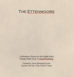 Ettenmoors (FC).png