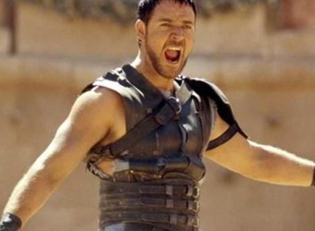 Rethinking Gladiators