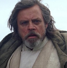 Lessons from The Last Jedi