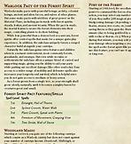 Warlock Forest Spirit.png