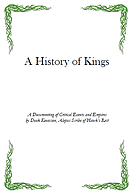 A History of Kings.png
