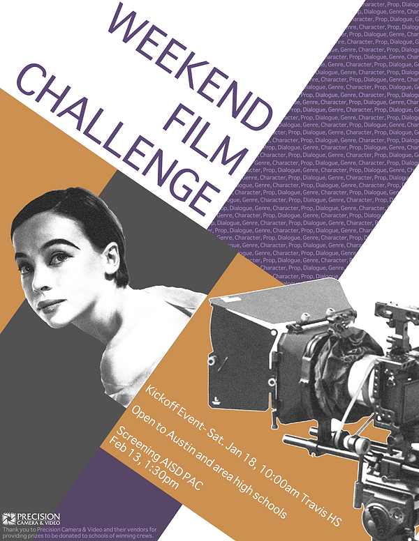 Weekend_Film_Challenge_2020.png
