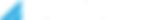 westcott-logo-white copy4.png