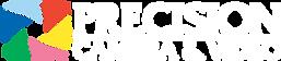 pcv_logo_rgb-cmy cmyk mode-white.png