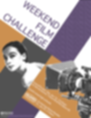 Weekend Film Challenge Award.png
