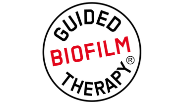 DR-205_rev_A-01_Logo_Biofilm_approved__(transparent).png
