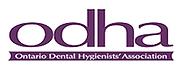 ODHA Logo