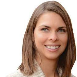 Katherine Marten, RDH