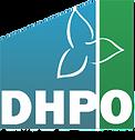 DHPO Logo
