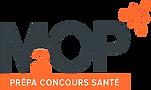 logo M2OP.png