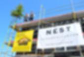 Richtfest_NEST_P02.jpg
