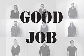 Good-Job3.jpg
