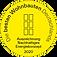 adw2020-Auszeichnung-Nachhaltiges-Energi