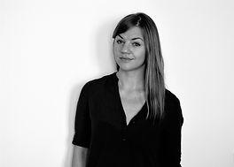 NEST Daniela El Naib