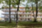 NEST Holzbau