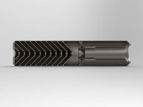 TE-Titan standard