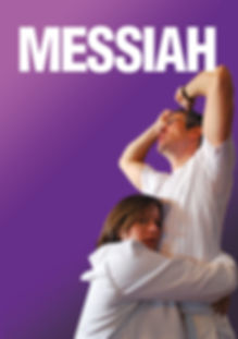 Messiah with title (1).jpg