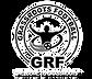 cropped-team_grassroots_logo-2.jpeg