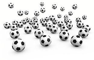 falling-football-balls-23689796.jpg