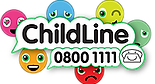 childline_pic.jpeg
