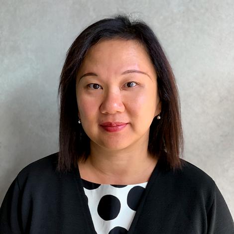 Lisa Portrait 2019.png