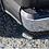 Thumbnail: Dodge RAM Bed Step for 1500 New Model 2019-2021
