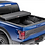 Thumbnail: Toyota Tundra Crewmax Tonneau Cover Extang 2.0, fits 2007-Current