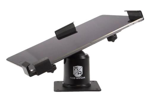 Mob-X Universal Tab Holder