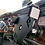 Thumbnail: Mob-X Universal Tab Holder