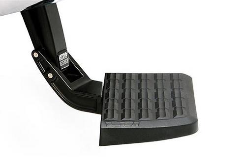 Ford F150 Raptor Bed Step for 2015-2021
