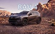 RAV 4.JPG