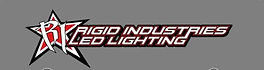 Rigid Logo.JPG