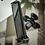 Thumbnail: Mob Armor Gecko Mini Suction Cup