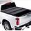 Thumbnail: Toyota Tundra Crewmax Tonneau Cover Bakflip MX4, fits 2007-Current