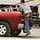Thumbnail: Dodge Ram Bed Step for CrewCab 2009-2018