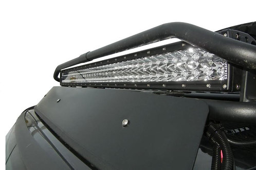 Rigid Front Light Bar/Beam for Tacoma, Tundra, Chevy, Dodge and Ford Trucks