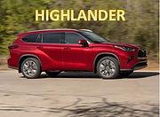 Highlander.JPG