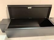 RAM Crew Cab 2019, 2020 Underseat Storag