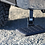 Thumbnail: Toyota Tundra Bumper AMP Truck Bed Step for 2014-2021