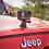 Thumbnail: Action Cam & Go Pro Bundle 90 lb Magnetic Pull Force