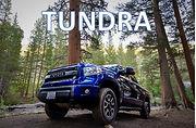 Tundra Label.JPG