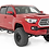 Thumbnail: Toyota Tacoma Drop Steps for Double Cab-Length AL2 for 2005-2021