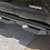 Thumbnail: Toyota Tundra CrewMax Drop Steps DS2 for 2007-2020